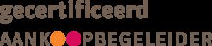Raymond Berkenbosch-Financieel adviseur-Zwolle-Stadshagen-aankoopbegeleiding