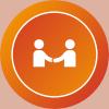 Illustratie Diensten Solutio Financieel Advies Zwolle Stadshagen_bouwtechnische_keuring