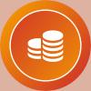 Illustratie Diensten Solutio Financieel Advies Zwolle Stadshagen_financieel_advies