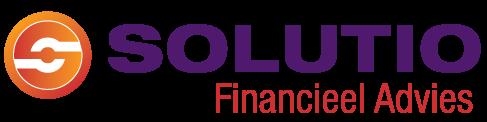 SOLUTIO Financieel Advies