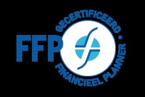 Solutio-FFP logo-Raymond Berkenbosch-Financieel Advies-Zwolle-Stadshagen