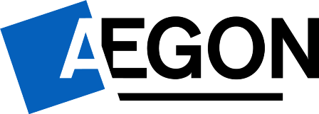 SOLUTIO-Raymond Berkenbosch-financieel adviseur-hypotheekadviseur-Zwolle-Stadshagen-AEGON
