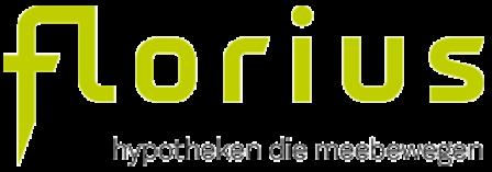SOLUTIO-Raymond Berkenbosch-financieel adviseur-hypotheekadviseur-Zwolle-Stadshagen-FLORIUS