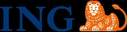SOLUTIO-Raymond Berkenbosch-financieel adviseur-hypotheekadviseur-Zwolle-Stadshagen-ING