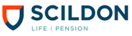 SOLUTIO-Raymond Berkenbosch-financieel adviseur-hypotheekadviseur-Zwolle-Stadshagen-Scildon