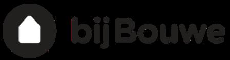 SOLUTIO-Raymond Berkenbosch-financieel adviseur-hypotheekadviseur-Zwolle-Stadshagen-bij Bouwe