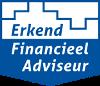 Raymond Berkenbosch-Solutio-Financieel adviseur-Zwolle-Stadshagen - Erkend Financieel Adviseur