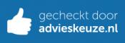 Advieskeuze, Gecheckt, Hypotheekadvies