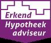 Raymond Berkenbosch-Solutio-Financieel adviseur-Zwolle-Stadshagen - Erkend Hypotheekadviseur