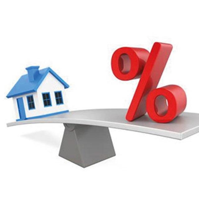 Rentestijging Hypotheek