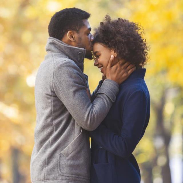 Lat-relatie