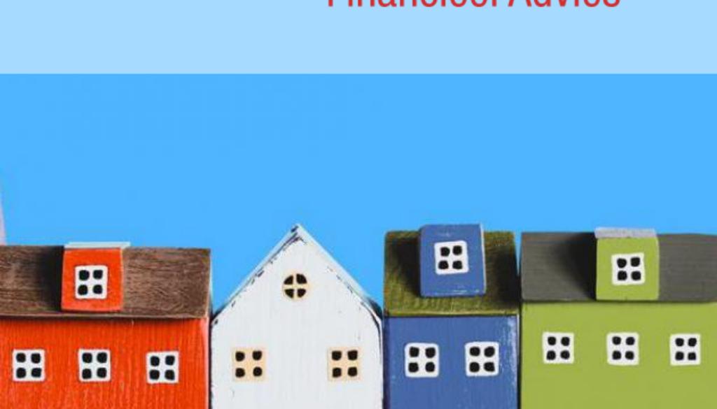 Huis kopen om te verhuren