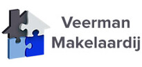 Veerman Makelaardij